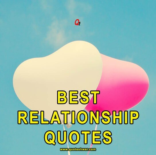bet relationship quotes